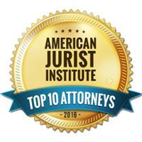 The American Jurist Institute