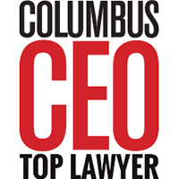 Columbus CEO Top Lawyer