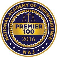 The National Academy of Jurisprudence