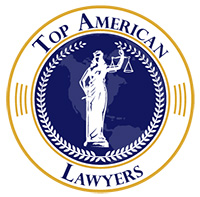 Top American Lawyers