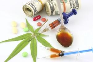 drug-varieties