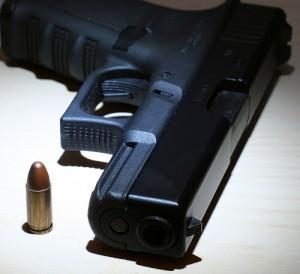 Ohio Lawmakers Amend Gun Crime Laws