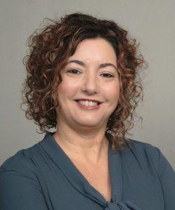 Cheryl Munson for Judge